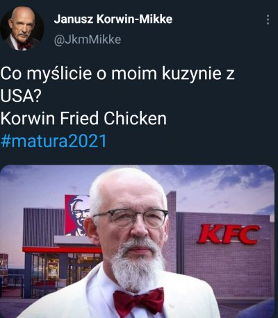 korwin-kfc-korwin-fried-chicken-mem